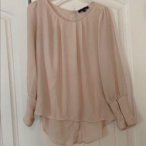 Love Culture blouse